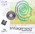 INTERGRAPH IMAGINEER TECNICAL