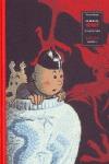 EL ARTE DE HERGÉ: CREADOR DE TINTÍN, 1907-1937