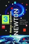 V-3ESO.NEWTON FISICA I QUIMICA 02