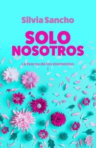 SOLO NOSOTROS
