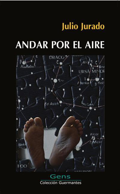 ANDAR POR EL AIRE