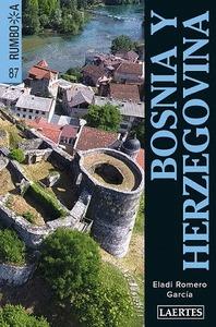 BOSNIA Y HERZEGOVINA