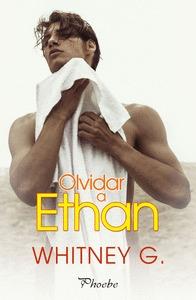 OLVIDAR A ETHAN.