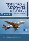 Sistemas de aeronaves de Turbina I