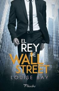 EL REY DE WALL STREET.