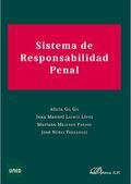 SISTEMA DE RESPONSABILIDAD PENAL.