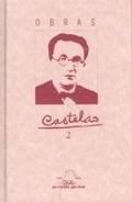 OBRAS CASTELAO 2 - SEMPRE EN GALIZA