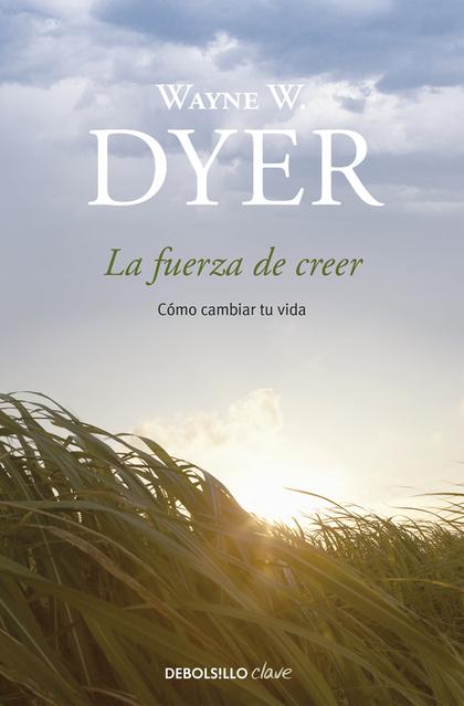 LA FUERZA DE CREER.