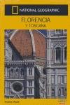 FLORENCIA Y TOSCANA.
