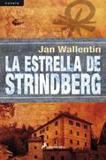 LA ESTRELLA DE STRINDBER