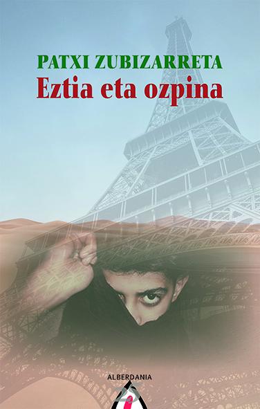 EZTIA ETA OZPINA.