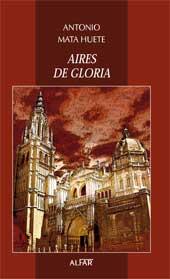 AIRES DE GLORIA.
