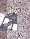 PROGRAMA DE MENOPAUSIA