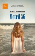 MOTRIL 86