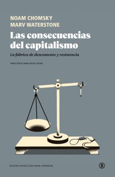 LAS CONSECUENCIAS DEL CAPITALISMO.