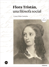 FLORA TRISTÁN, UNA FILÓSOFA SOCIAL.