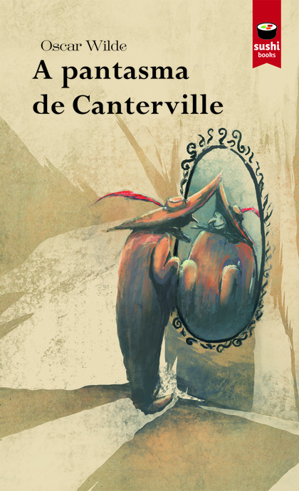 A PANTASMA DE CANTERVILLE.