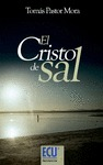 EL CRISTO DE SAL