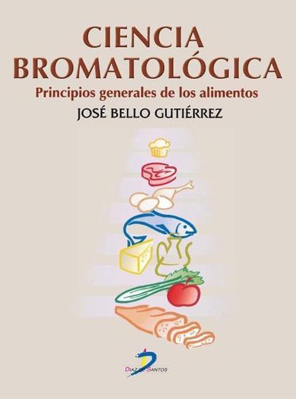 Ciencia bromatológica