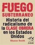 FUEGO SUBTERRÁNEO