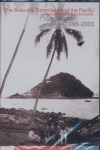 THE SCIENTIFIC COMMISSION OF PACIFIC FROM EXPEDITION TO CYBERSPACE, 1862-1866 TO 1998-2003