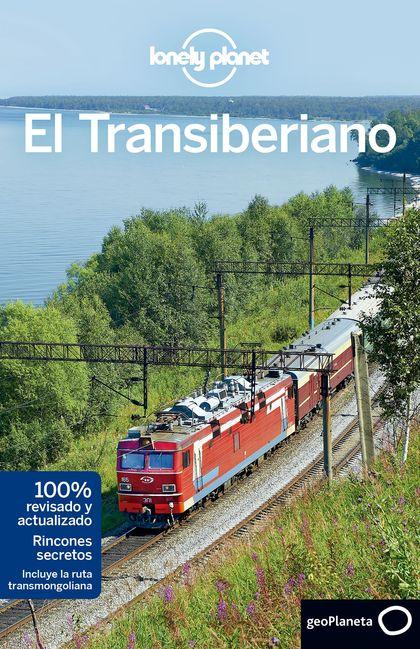 EL TRANSIBERIANO 1.
