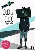 IDUS DE JULIO.
