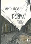 BARQUITOS A LA DERIVA.