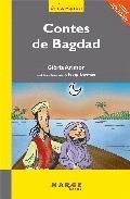 CONTES DE BAGDAD