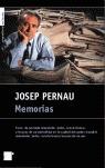 MEMORIAS: CONFIESO QUE SOY PERIODISTA
