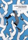 LA PIEL EN LA PALESTRA : ESTUDIOS CORPORALES II