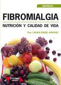 FIBROMIALGIA, NUTRICION Y CALIDAD DE VIDA.