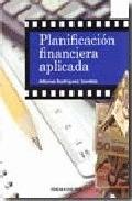 PLANIFICACIÓN FINANCIERA APLICADA