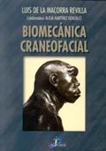 BIOMECÁNICA CRANEOFACIAL