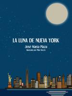 LA LUNA DE NUEVA YORK.