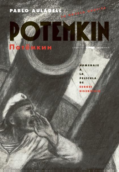 POTEMKIN.