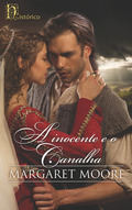 A INOCENTE E O CANALHA.