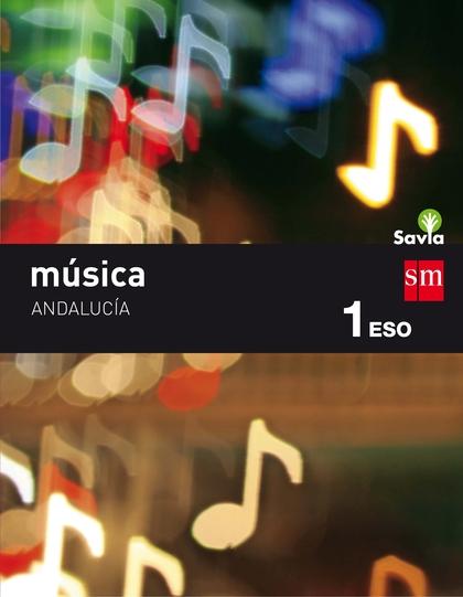 ESO.(AND)MUSICA I-SA 16. SAVIA