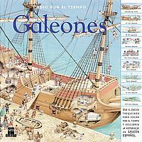 GALEONES