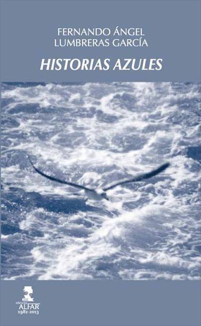 HISTORIAS AZULES