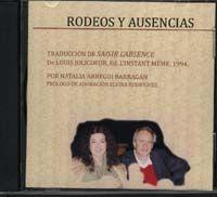 RODEOS Y AUSENCIAS