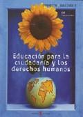 GULLIVER 2, EDUCACIÓN PARA LA CIUDADANÍA Y LOS DERECHOS HUMANOS, 3 ESO
