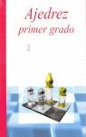 PRIMER GRADO