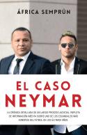 EL CASO NEYMAR.
