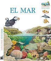DESCUBRIR: EL MAR