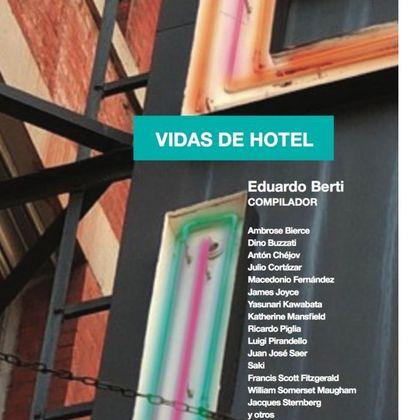 VIDAS DE HOTEL.