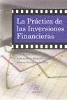 LA PRÁCTICA DE LAS INVERSIONES FINANCIERAS