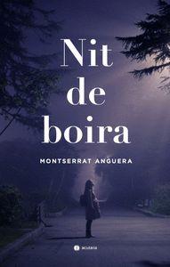 NIT DE BOIRA