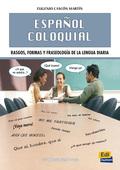 ESPAÑOL COLOQUIAL 3ªED