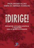 DIRIGE